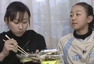 浅田真央と浅田舞
