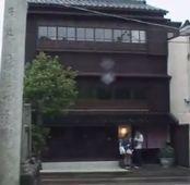 MEGUMIの金沢のカフェ 多聞