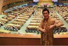 ピコ太郎 国連で